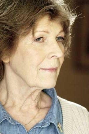 Valerie Kairys