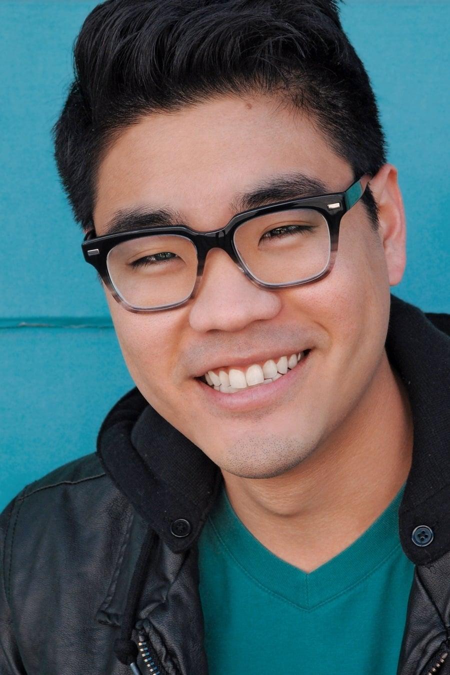 Scott Keiji Takeda