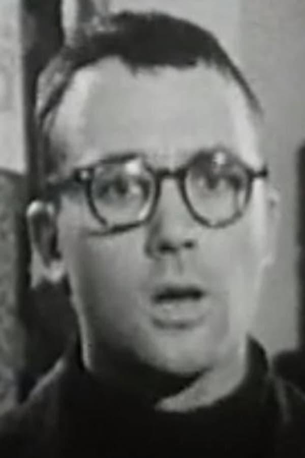 Stevan Larner