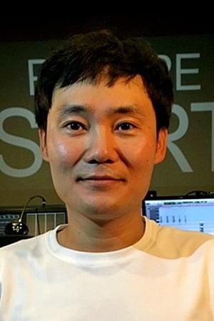 Lee Seong-tae