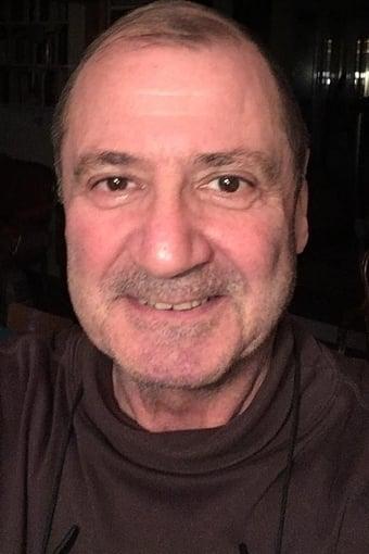 Philippe De Brugada