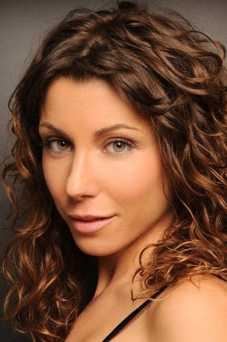 Mirela Payret