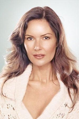 Elisabeth Sjoli