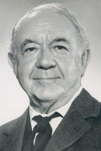 Cecil Kellaway