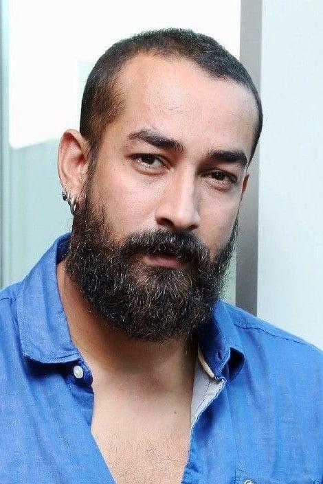 Amit Kumar Tiwari