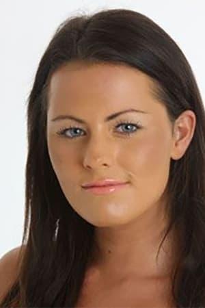 Kirsten Cassidy