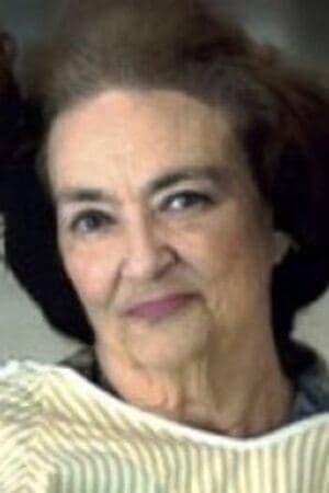 Darlene Kardon