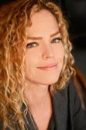 Julie McKinnon