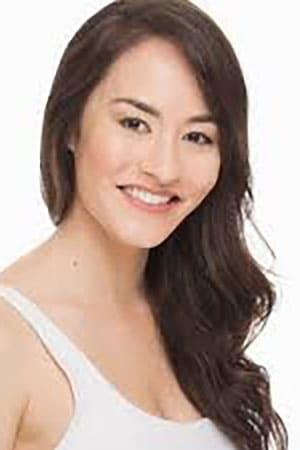 Noelle Yoza