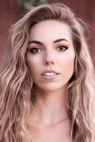 Courtney Blythe Turk