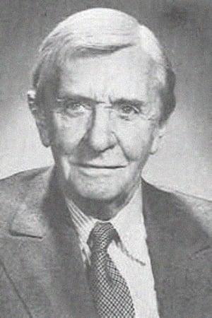 Ivan F. Simpson