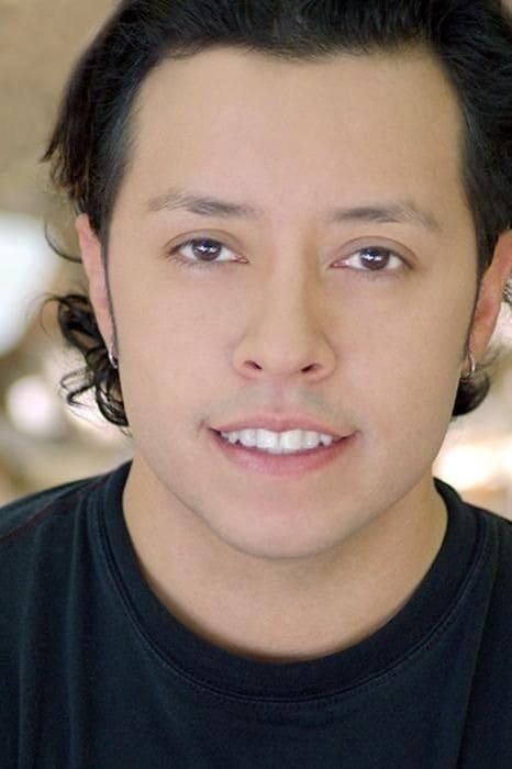 Carlos Ramirez