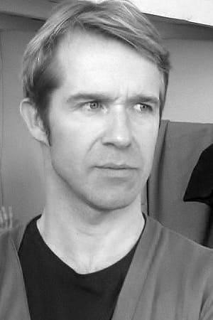 Jürgen Doering