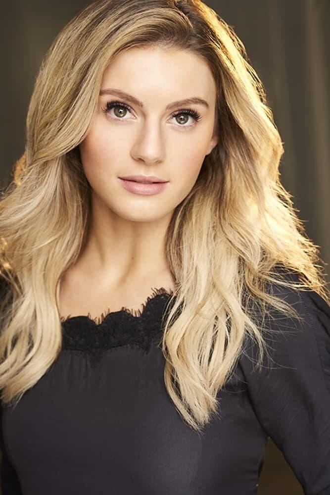 Carrie Wampler