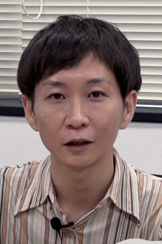 Kenta Ihara