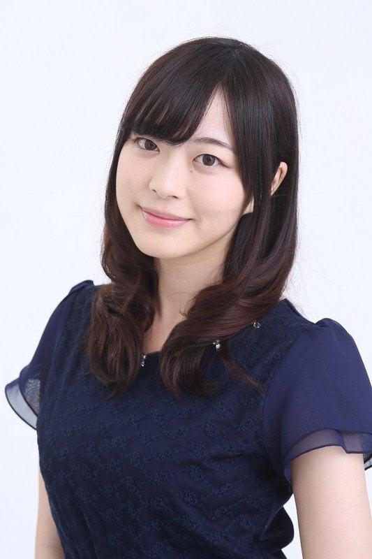 Ayaka Kaneko