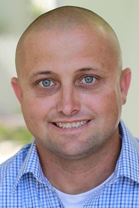 Ryan Babcock
