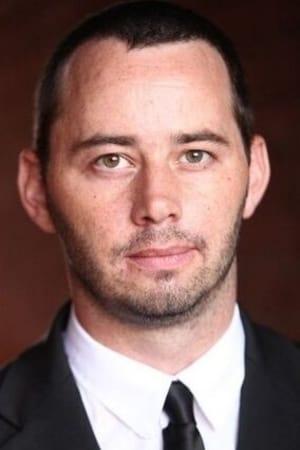 Jeremy Cohenour