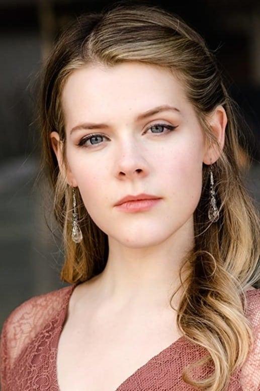 Katie Dalmas