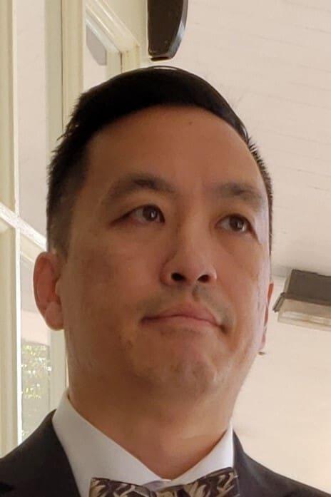 Samas Wu