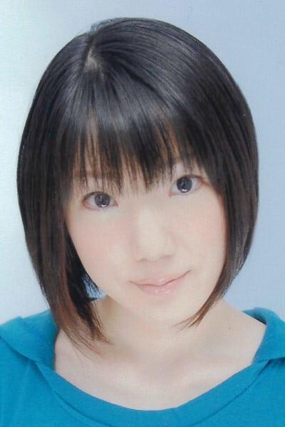 Tomoko Nakamura