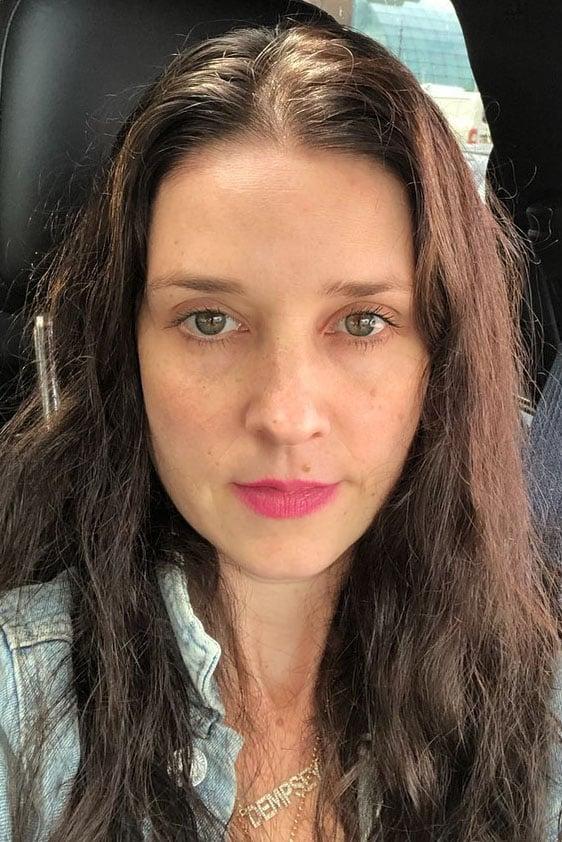Susie Kantar