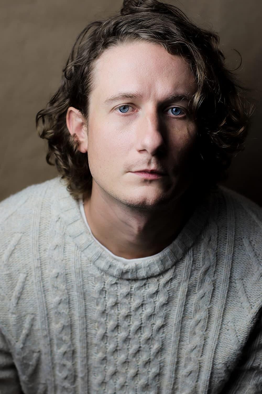 Daniel Robbins
