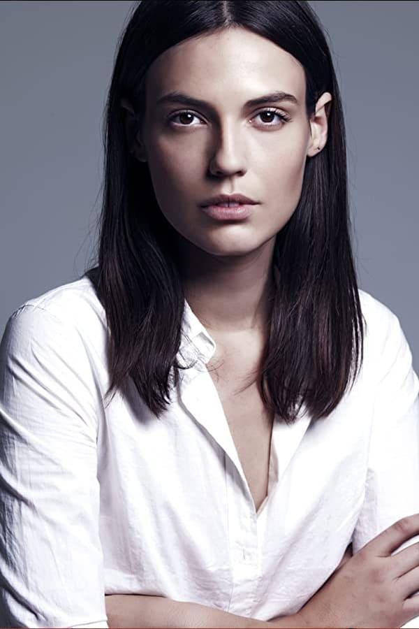 Kate Amundsen