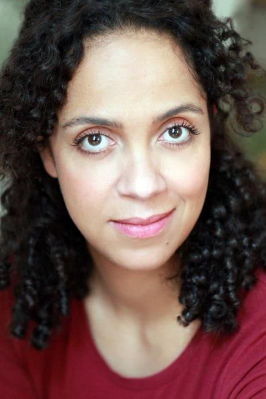 Miranda Heath