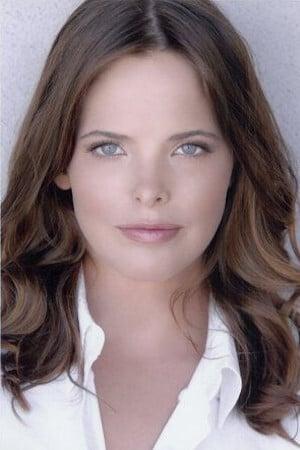 Caitlin Mowrey