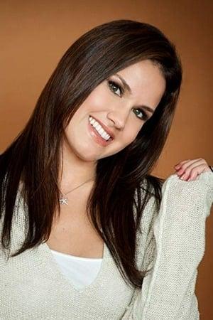 Santina Muha