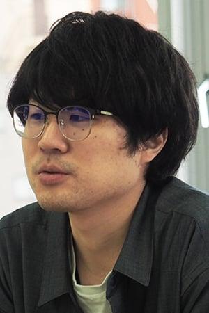 Takashi Katagiri