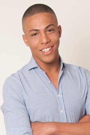 Matheus Dias