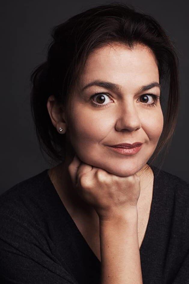 Paula Cale