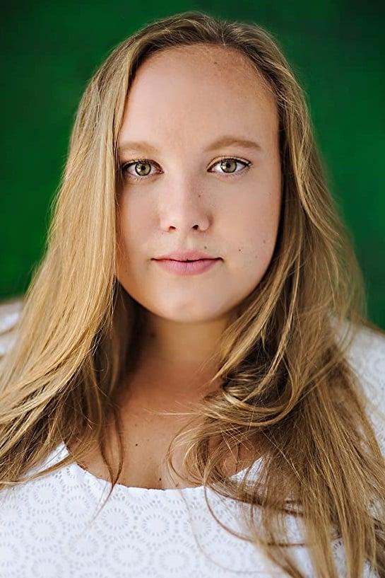 Alicia Brand