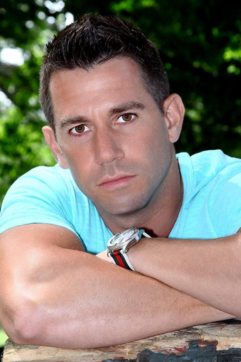 Craig Syracusa