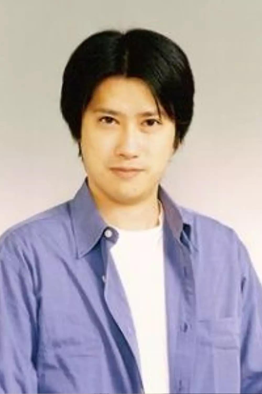 Masaki Kawanabe