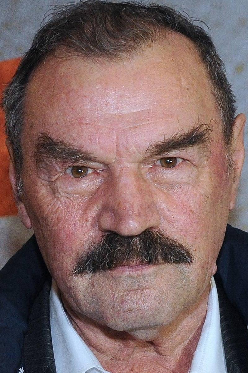 Pyotr Zaychenko