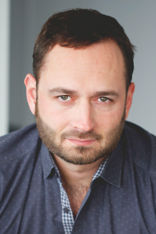 Étienne Dano
