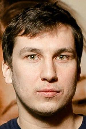 Roman Karimov