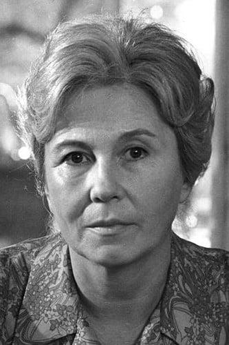 Jarmila Krulišová