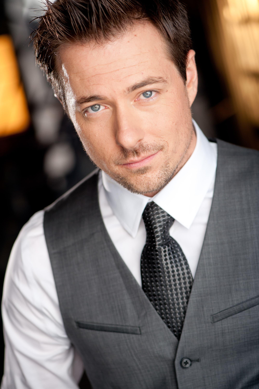 Ryan Hellquist
