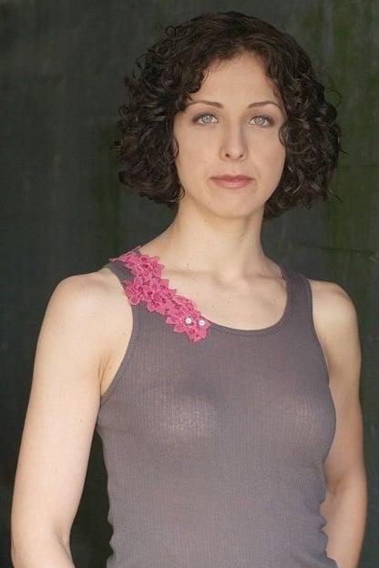 Susie Wickstead