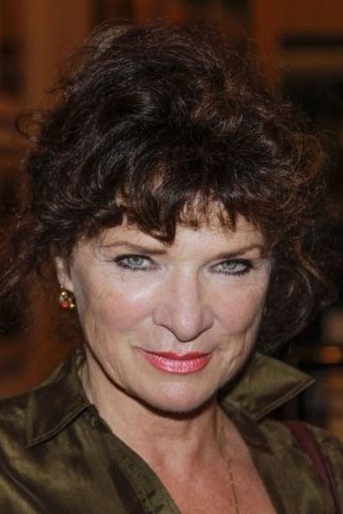 Linda van Dyck