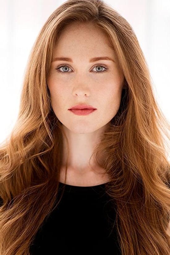 Kayla Stanton