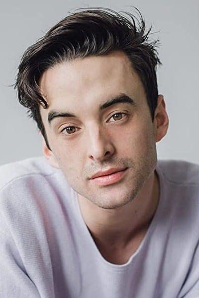 Nathan Kay