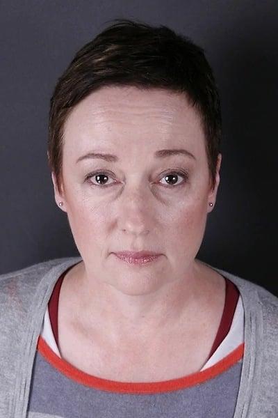 Sandra Ferens