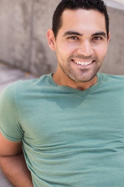 Miguel-Andres Garcia