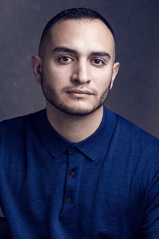 Seth Archuleta