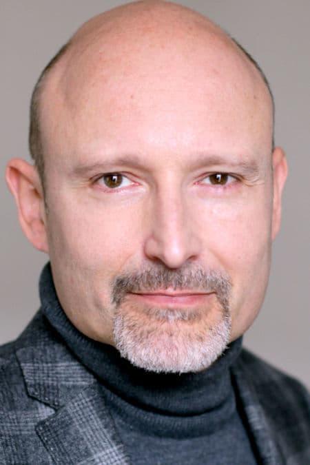 Léopold Simalty